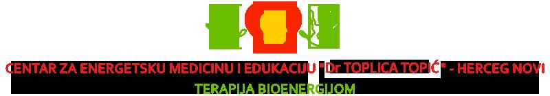 BioEnergija.me